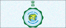 state Portal of west Bengal