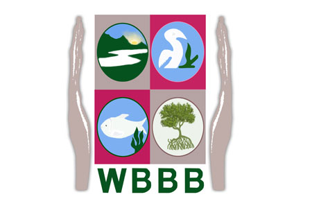 West Bengal Biodiversity Board.